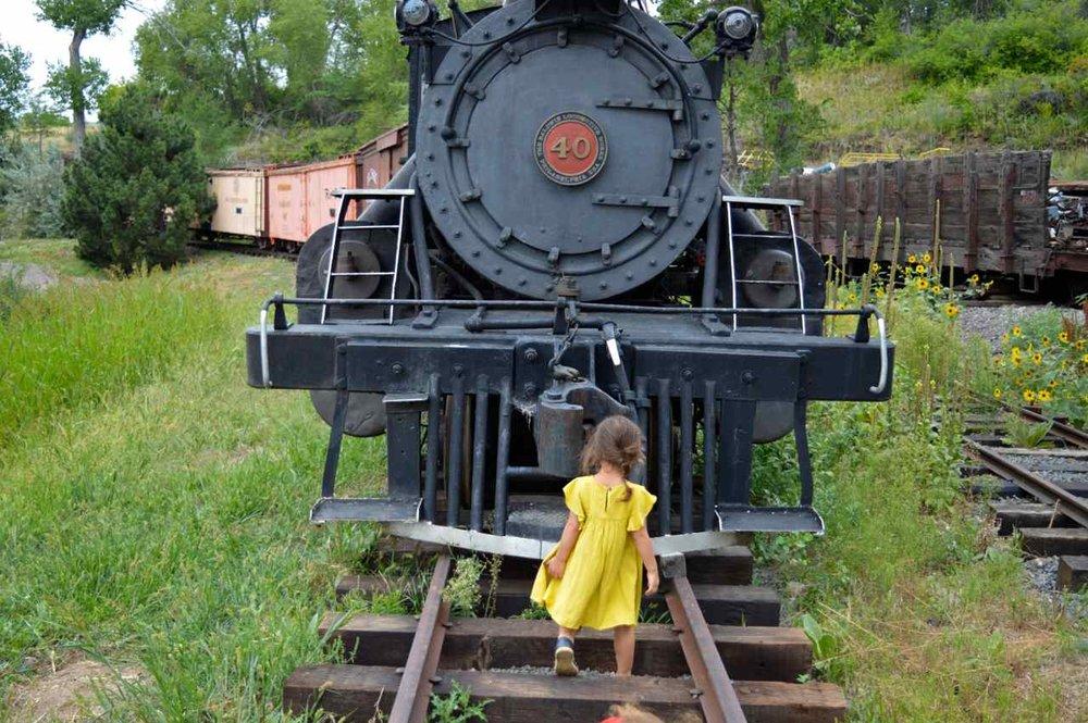 Colorado-Railroad-Museum-15.jpg
