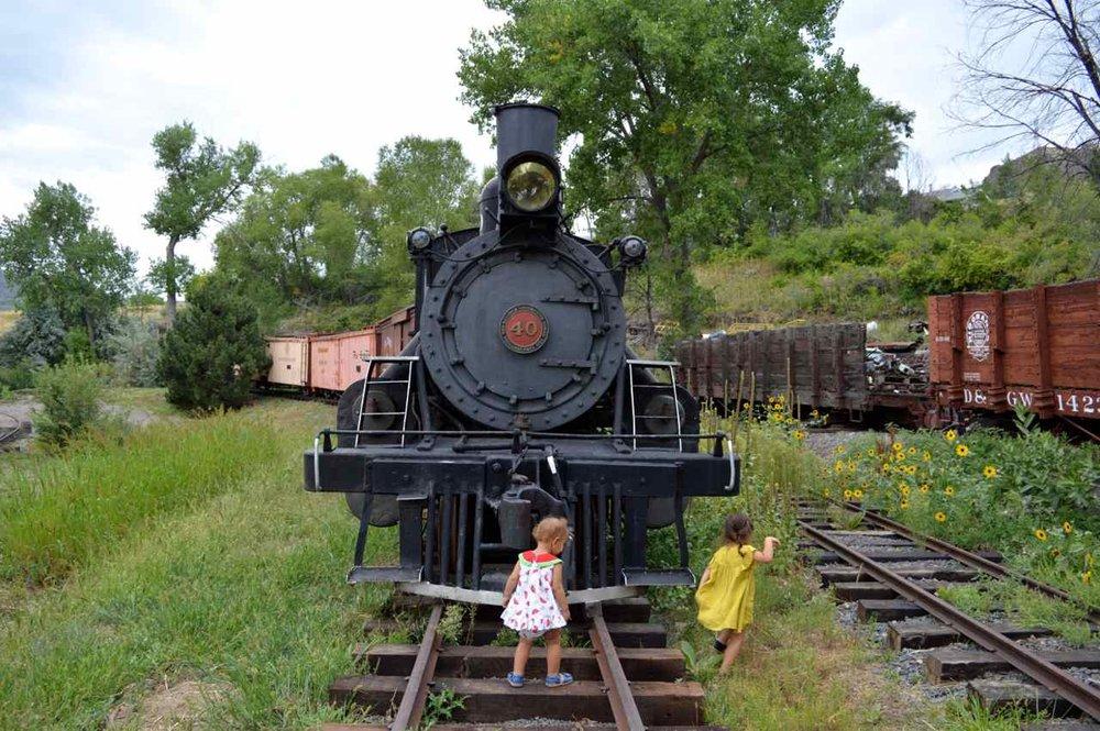 Colorado-Railroad-Museum-16.jpg