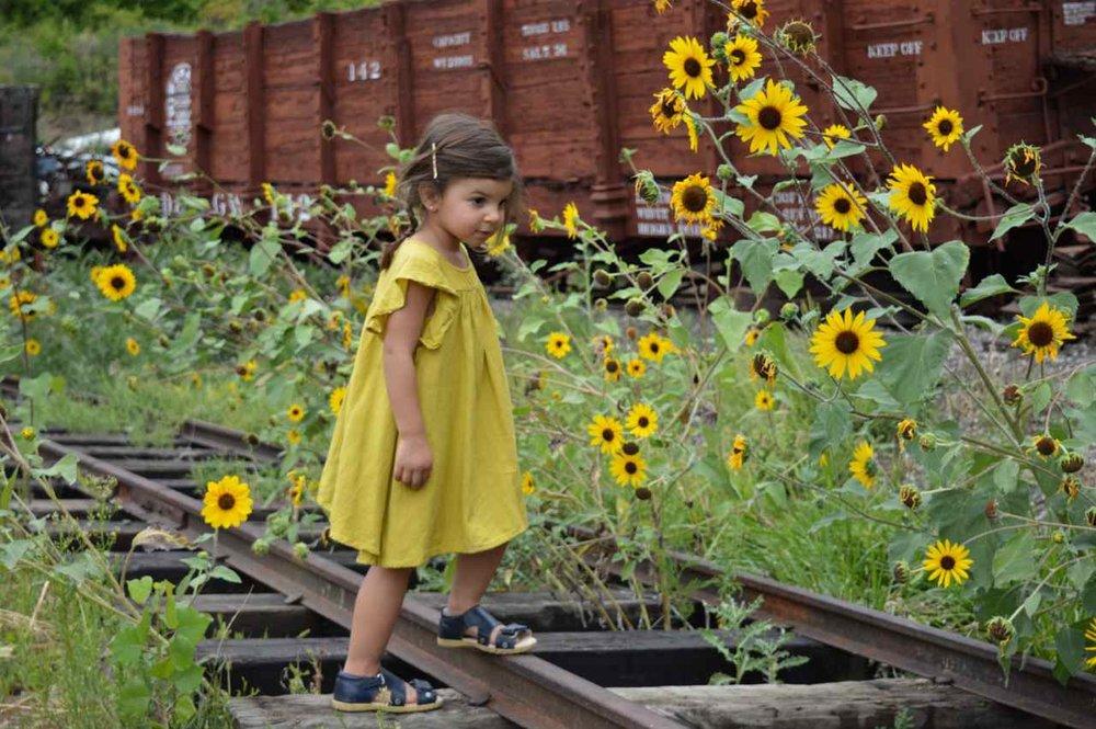 Colorado-Railroad-Museum-13.jpg