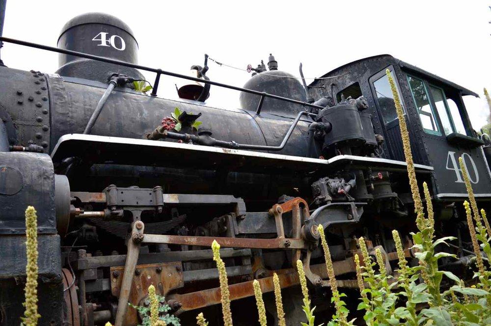Colorado-Railroad-Museum-19.jpg