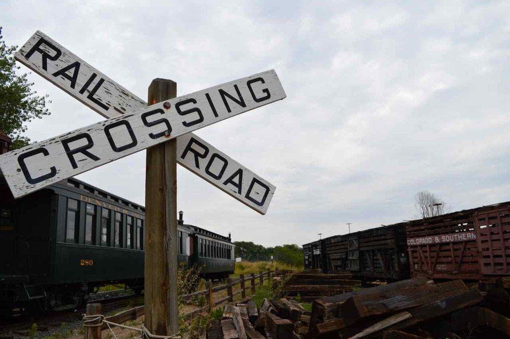 Colorado-Railroad-Museum-23.jpg