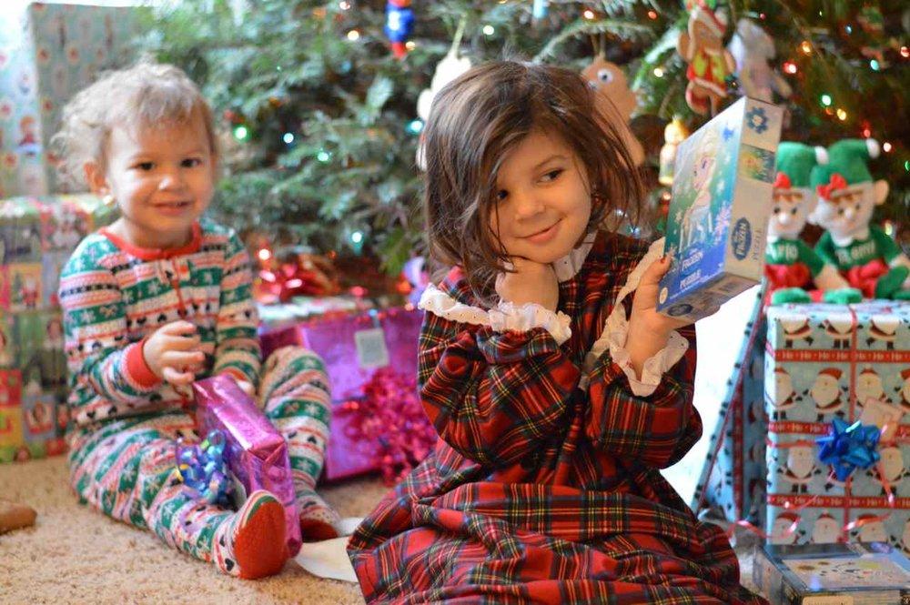 Christmas-Eve-2016-16.jpg