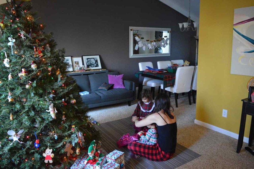 Christmas-Eve-2016-18.jpg
