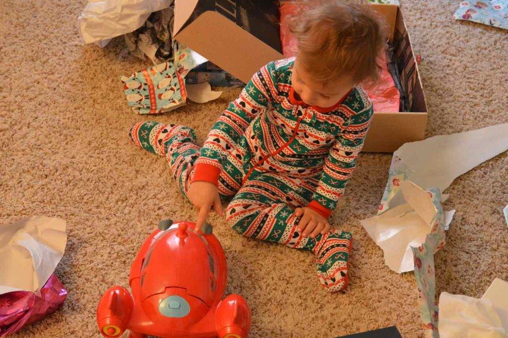 Christmas-Eve-2016-21.jpg
