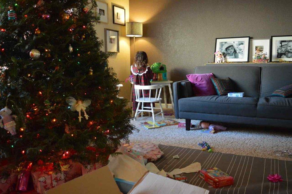 Christmas-Eve-2016-24.jpg