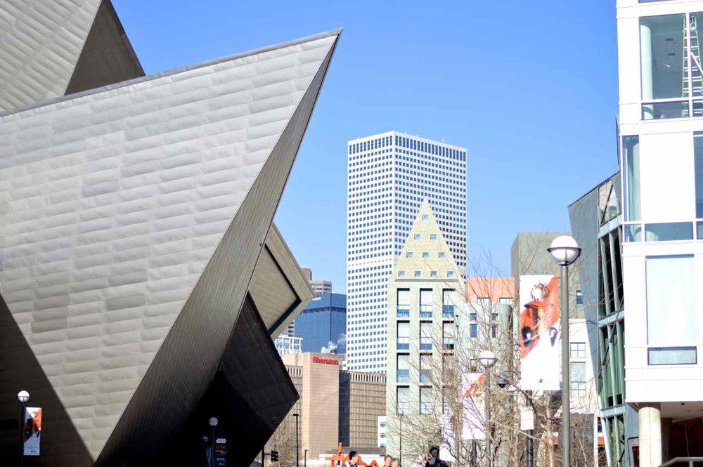 Denver-Art-Museum-on-NYE-2016-4.jpg