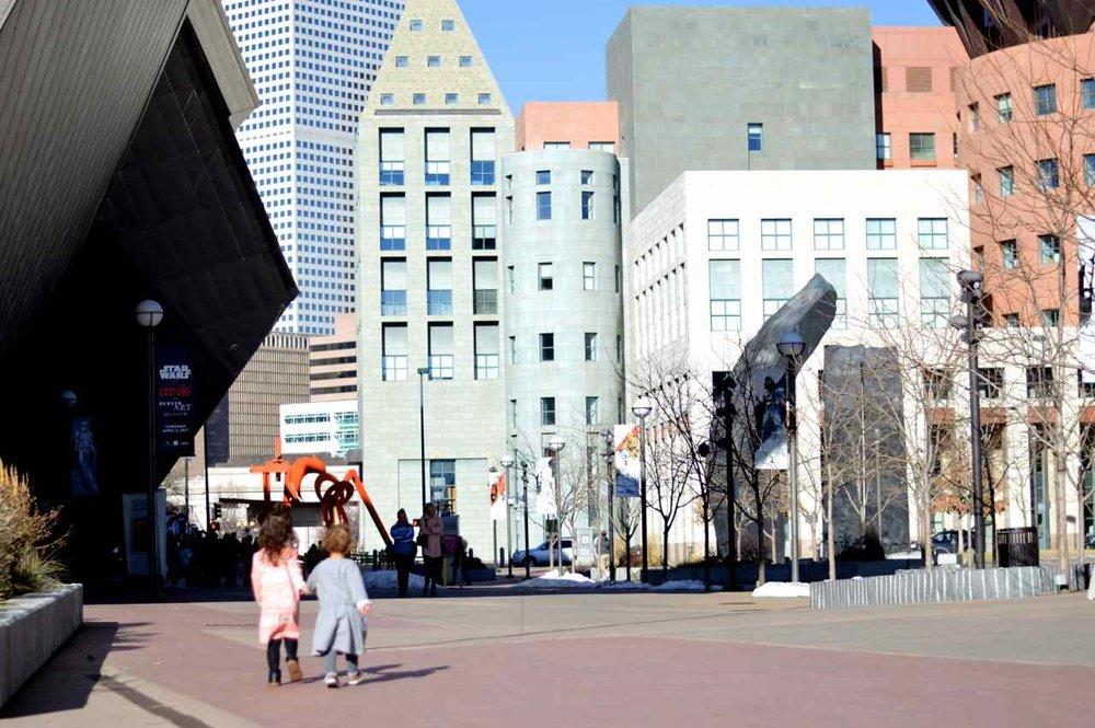 Denver-Art-Museum-on-NYE-2016-9-1.jpg