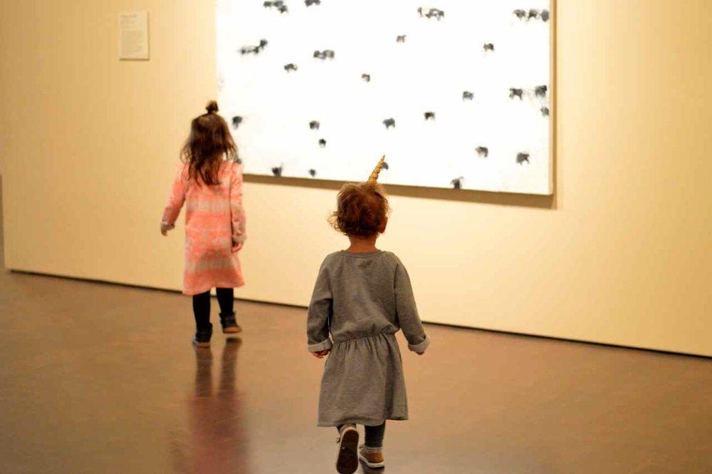 Denver-Art-Museum-on-NYE-2016-13.jpg