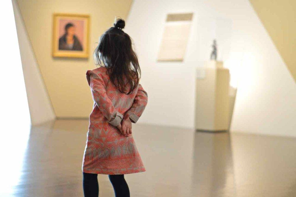 Denver-Art-Museum-on-NYE-2016-14.jpg