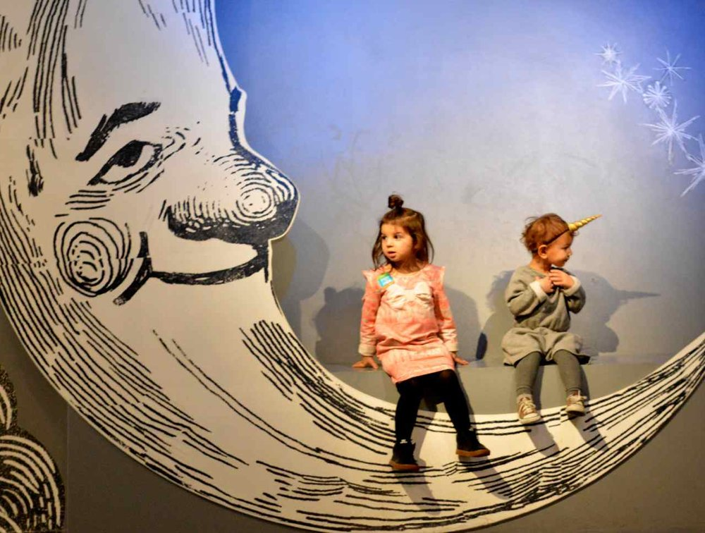 Denver-Art-Museum-on-NYE-2016-31.jpg