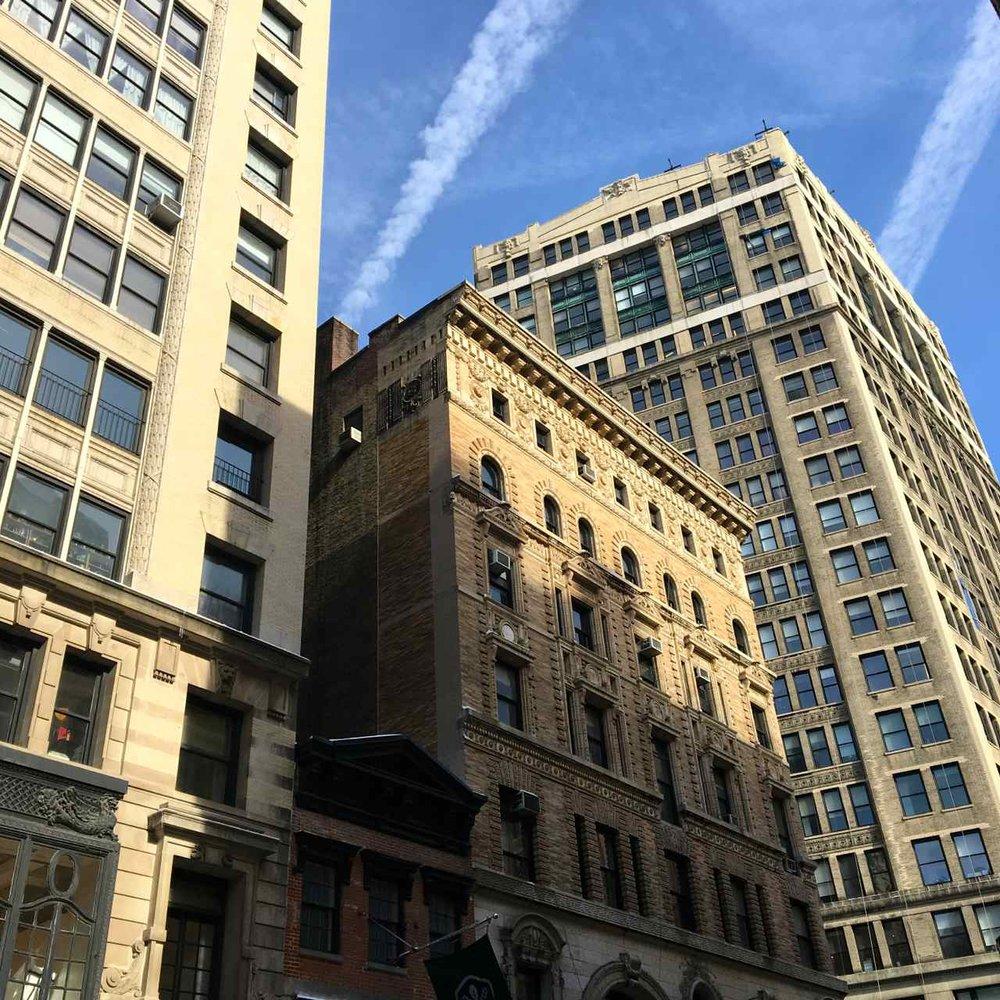 NYC-26.jpg