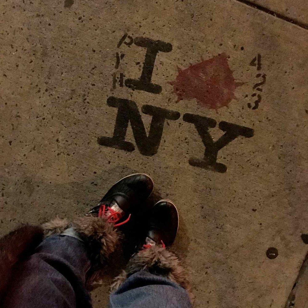 New-York-Trip-18.jpg