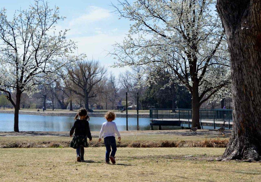 West-Wash-Park-Denver-41.jpg