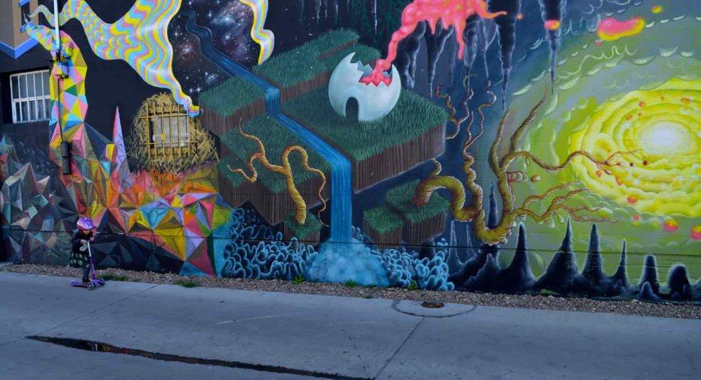 West-Wash-Park-Denver7.jpg