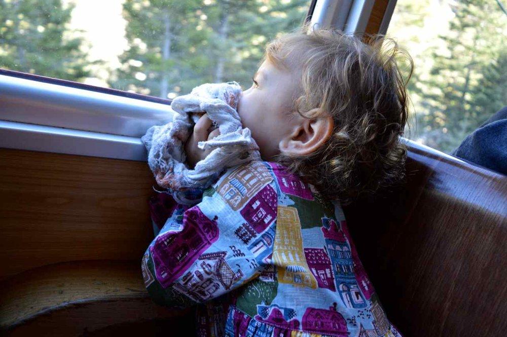 Pikes-Peak-Cog-Railway-Colorado-Springs-5.jpg
