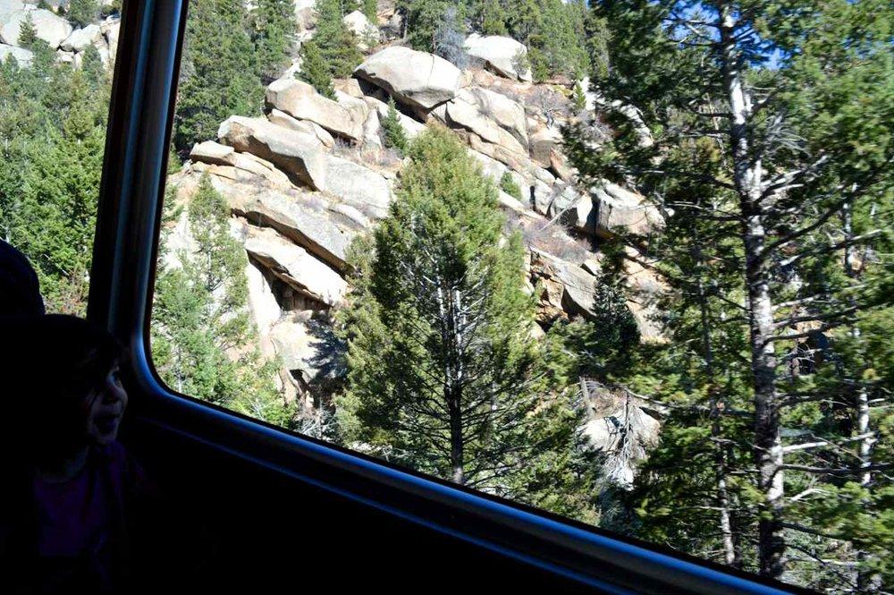 Pikes-Peak-Cog-Railway-Colorado-Springs-6.jpg