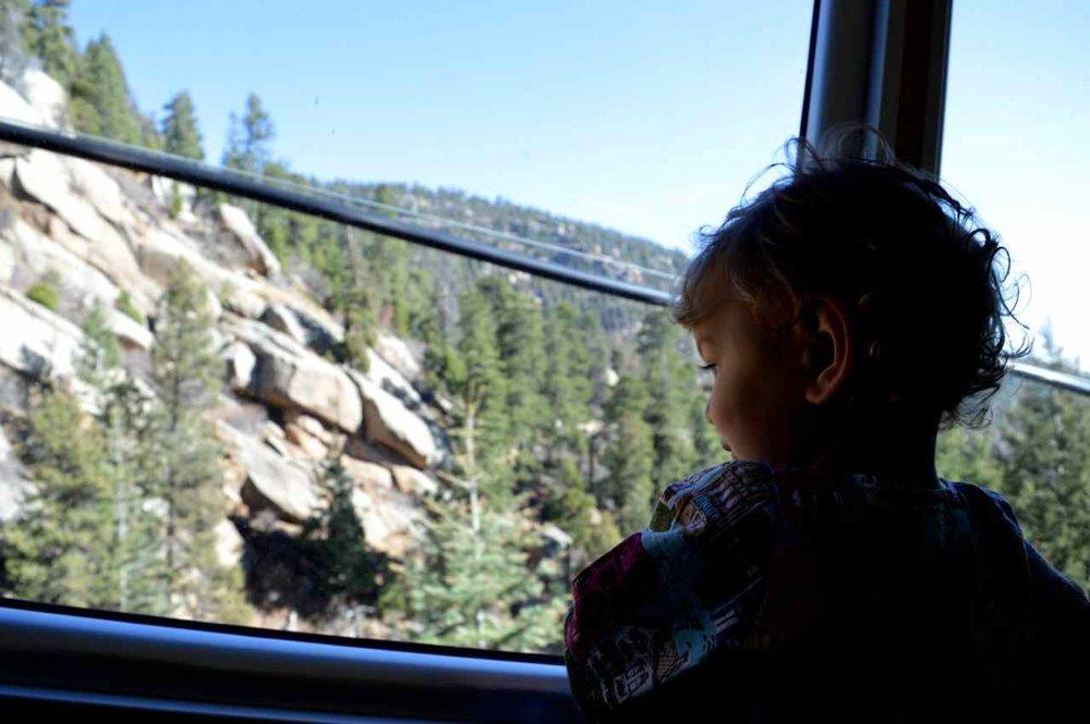 Pikes-Peak-Cog-Railway-Colorado-Springs-7.jpg