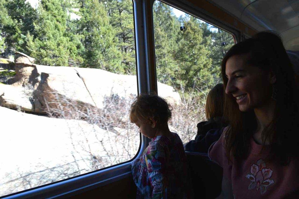 Pikes-Peak-Cog-Railway-Colorado-Springs-8.jpg