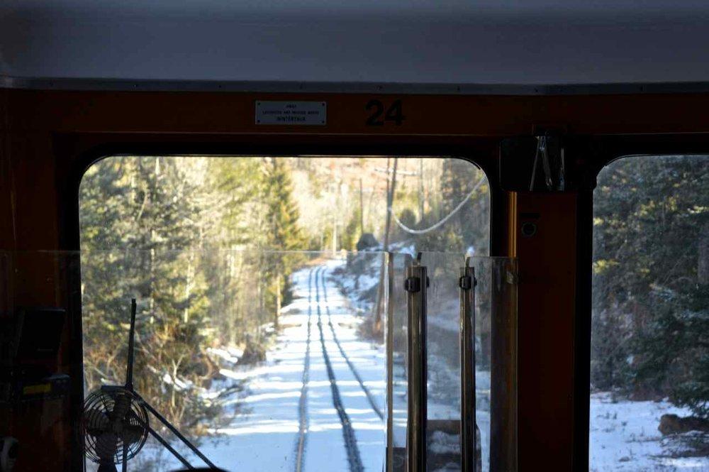 Pikes-Peak-Cog-Railway-Colorado-Springs-12.jpg