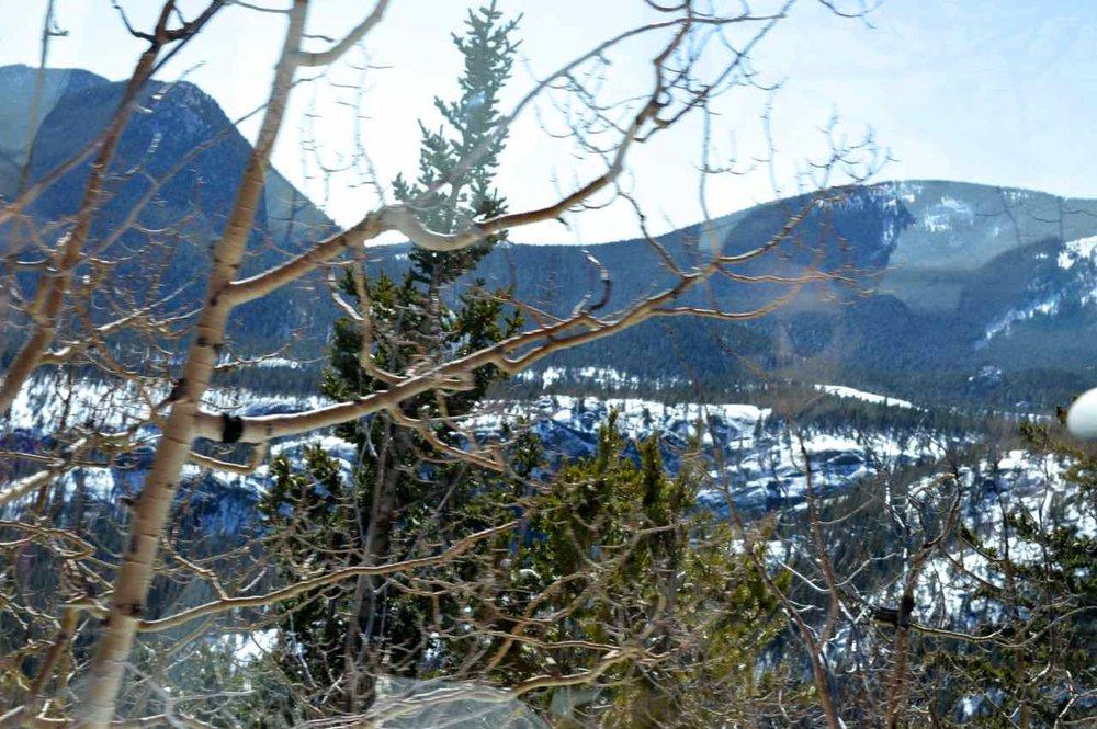 Pikes-Peak-Cog-Railway-Colorado-Springs-17.jpg
