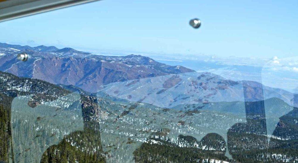 Pikes-Peak-Cog-Railway-Colorado-Springs-20.jpg