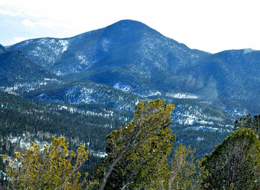 Pikes-Peak-Cog-Railway-Colorado-Springs-21.jpg