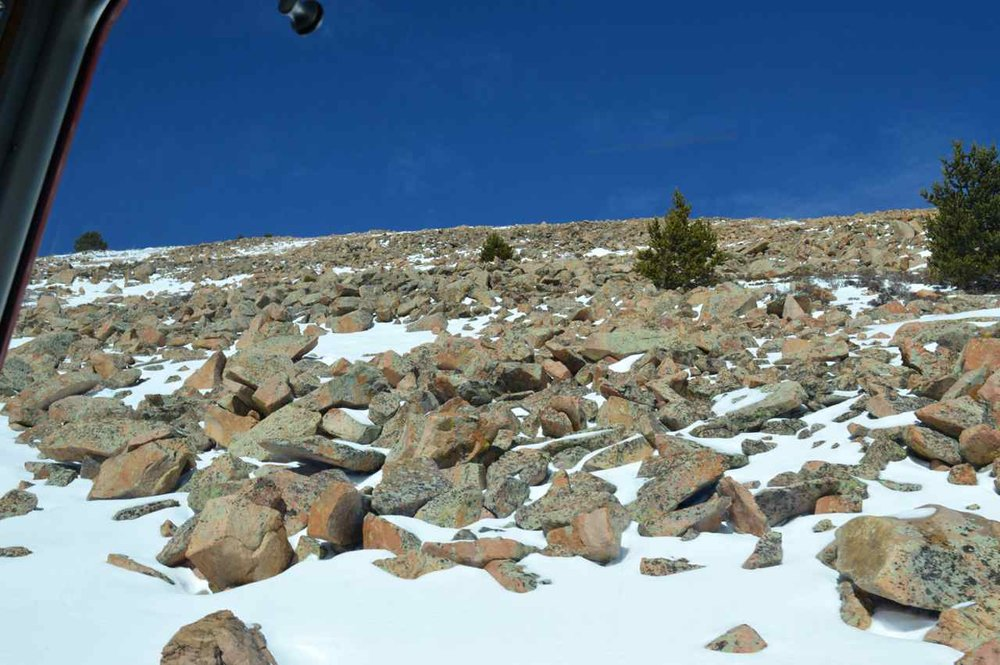 Pikes-Peak-Cog-Railway-Colorado-Springs-22.jpg