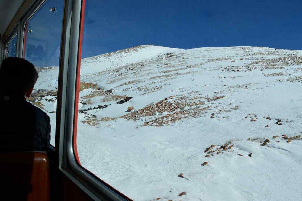 Pikes-Peak-Cog-Railway-Colorado-Springs-23.jpg