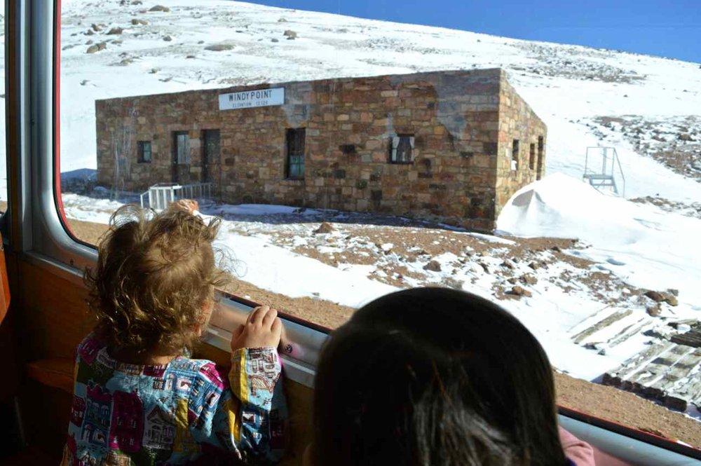 Pikes-Peak-Cog-Railway-Colorado-Springs-24.jpg