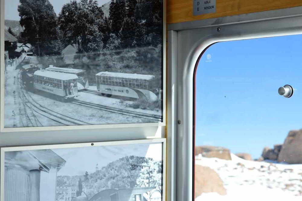 Pikes-Peak-Cog-Railway-Colorado-Springs-38.jpg