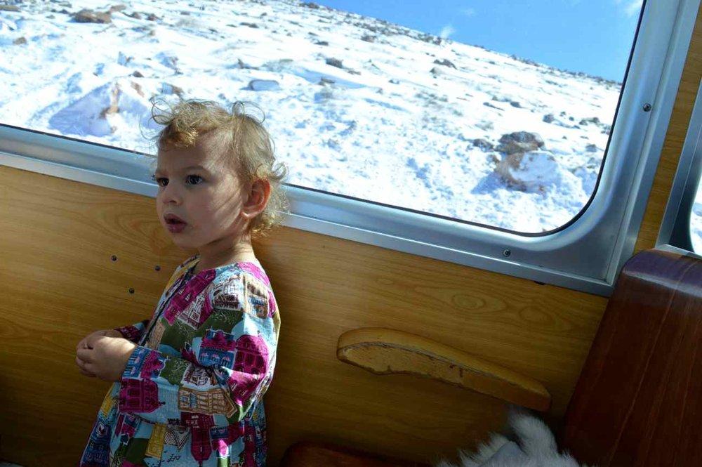 Pikes-Peak-Cog-Railway-Colorado-Springs-43.jpg