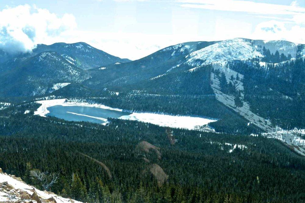 Pikes-Peak-Cog-Railway-Colorado-Springs-46.jpg