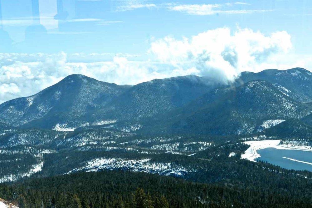 Pikes-Peak-Cog-Railway-Colorado-Springs-47.jpg