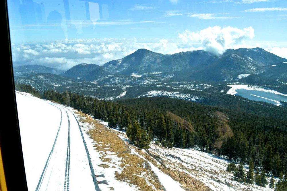Pikes-Peak-Cog-Railway-Colorado-Springs-48.jpg