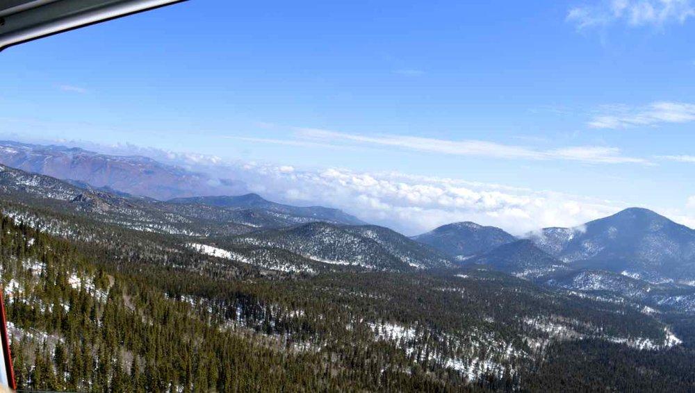 Pikes-Peak-Cog-Railway-Colorado-Springs-49.jpg