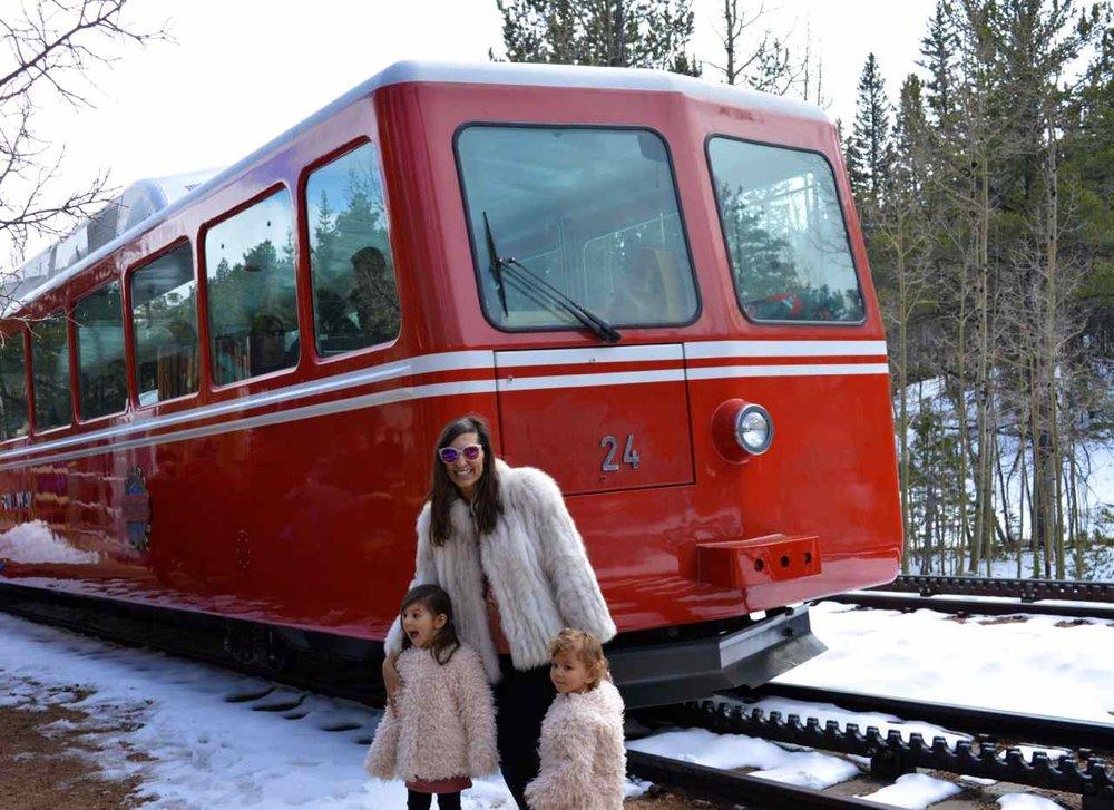 Pikes-Peak-Cog-Railway-Colorado-Springs-Cover-2-1.jpg