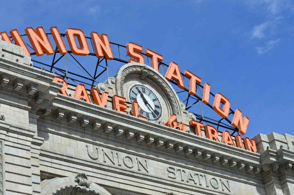 Denver-Union-Station-7.jpg