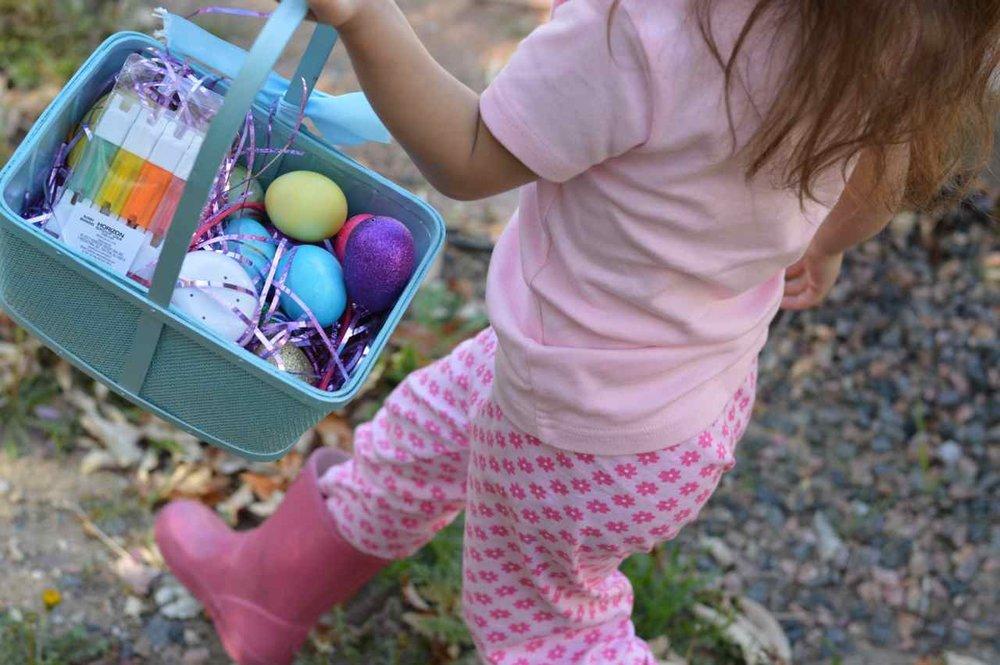Easter-16.jpg