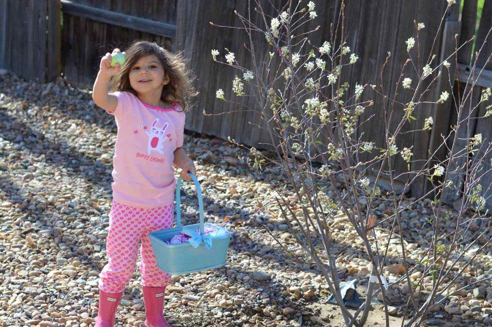 Easter-29.jpg