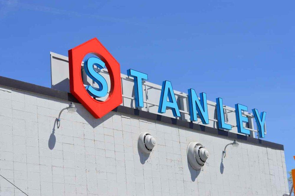 Stanley-Marketplace-28.jpg