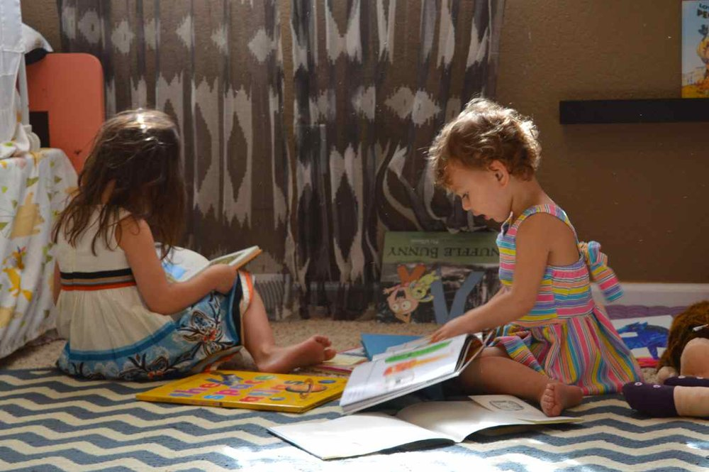 Toddlers-Reading-List-2.jpg