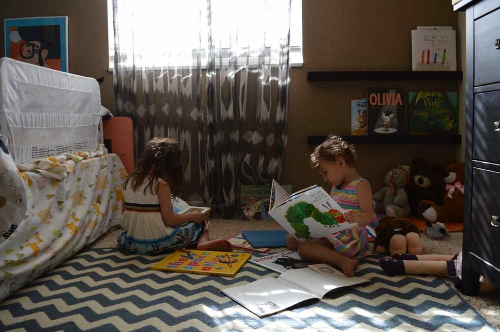 Toddlers-Reading-List-3.jpg