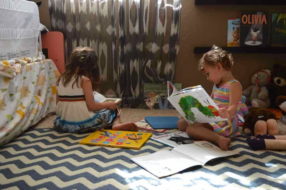 Toddlers-Reading-List-5.jpg