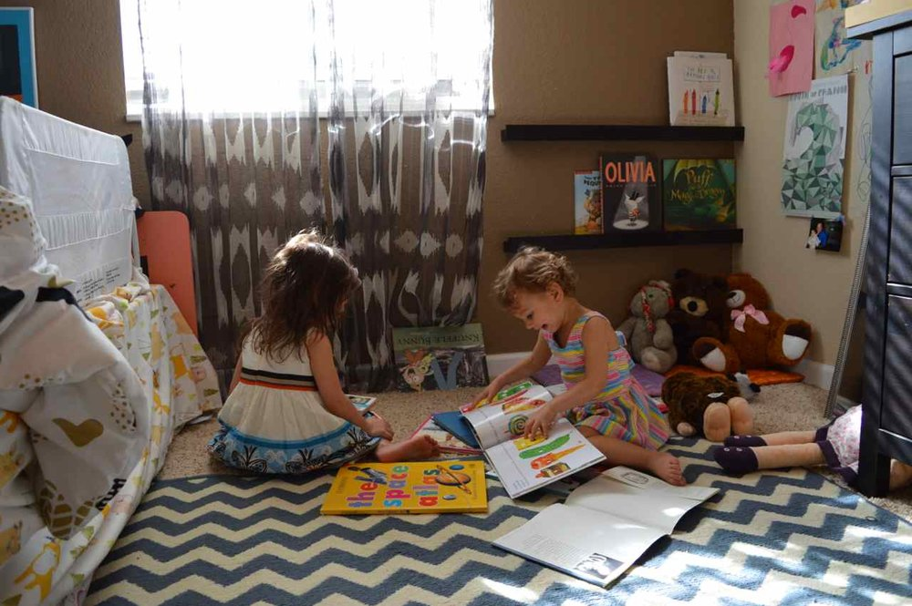 Toddlers-Reading-List-6.jpg