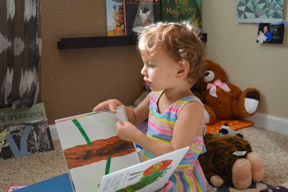 Toddlers-Reading-List-8.jpg