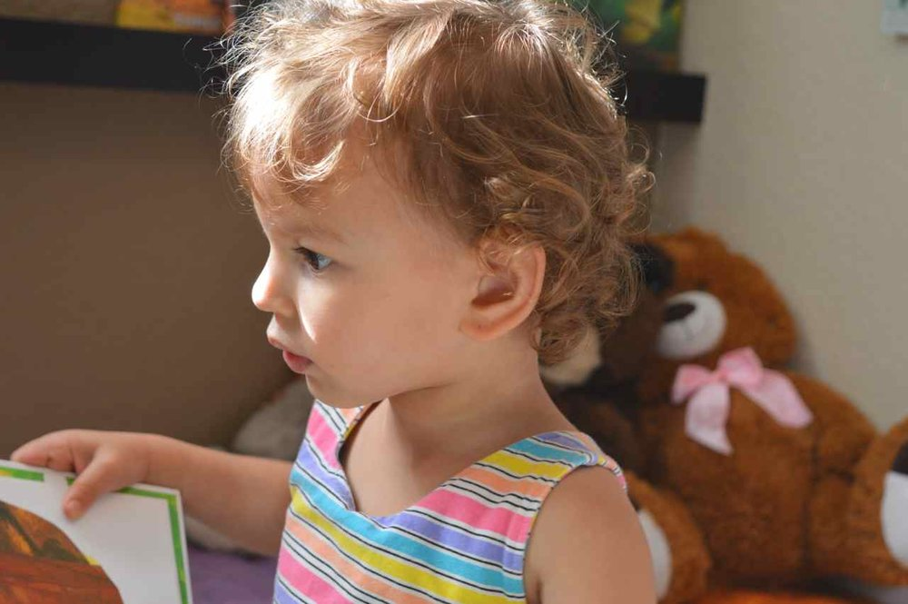 Toddlers-Reading-List-9.jpg