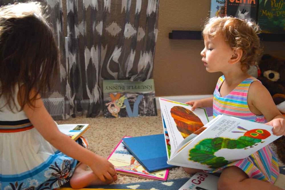 Toddlers-Reading-List-10.jpg