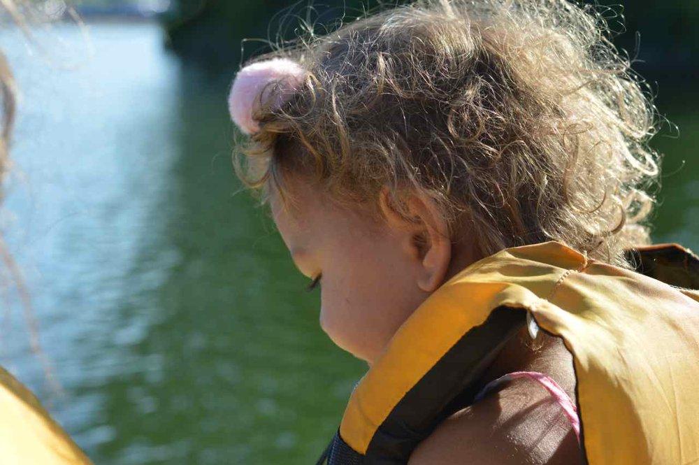 Palatine-Twin-Lakes-Recreation-Paddle-Boating-2.jpg