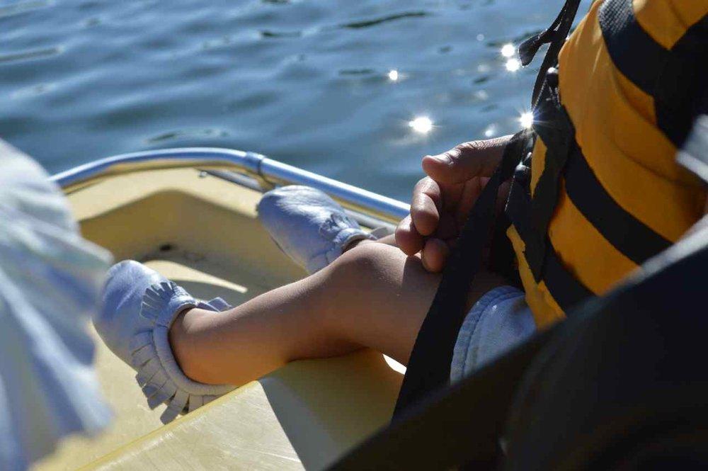 Palatine-Twin-Lakes-Recreation-Paddle-Boating-6.jpg