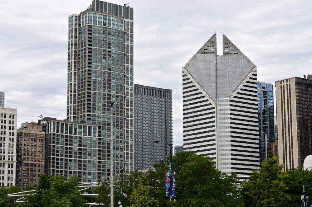 Chicago-Maggie-Daley-Park-1.jpg